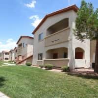 Villas at Sunrise Mountain - Las Vegas, NV 89142