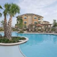 Lakeland Estates - Stafford, TX 77477