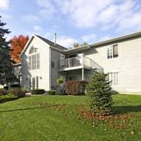 The Shores Apartments - Saint Joseph, MI 49085