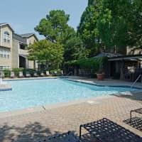 Belara Apartments - Atlanta, GA 30324