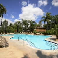 Redlands Lawn and Tennis - Redlands, CA 92373