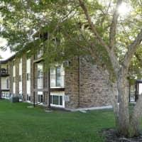 Washington Heights Apartments - Bismarck, ND 58503