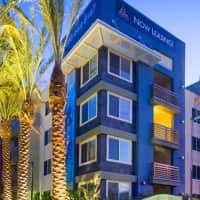 Avalon Warner Place - Woodland Hills, CA 91303