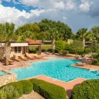 Villas at Medical Center - San Antonio, TX 78240