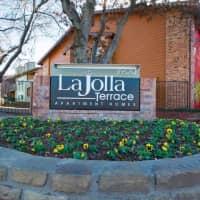 La Jolla Terrace - Fort Worth, TX 76120