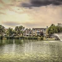 Silver Bay Apartments - Boise, ID 83703