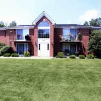 Quakertowne Apartments - Orchard Park, NY 14127