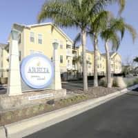 Arelia James Island - Jacksonville, FL 32256