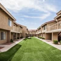 Fountain Place Apartments I And II - Peoria, AZ 85345