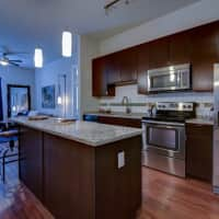 River House Apartments - San Antonio, TX 78215
