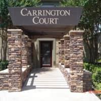 Carrington Court Apartments - Houston, TX 77063