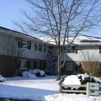 Honeysuckle Apartments - Hartford, WI 53027