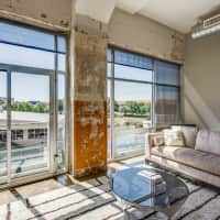 The Lofts At Mockingbird Station - Dallas, TX 75206