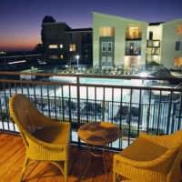 Pacific Shores Apartments - Santa Cruz, CA 95060