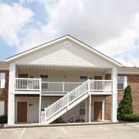 Watkins Glen - Marysville, OH 43040