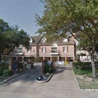 Arbor Point - Houston, TX 77084