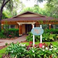 Oak Ramble - Tampa, FL 33613