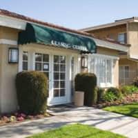 Walden Glen - Buena Park, CA 90621