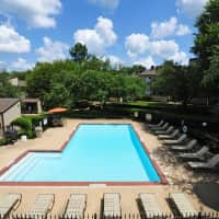 Fox Run Apartments - Tyler, TX 75701