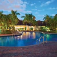 Woodbine Apartments - Riviera Beach, FL 33418