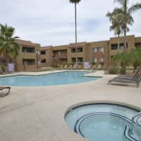 Maya Linda - Phoenix, AZ 85021