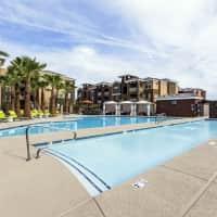 Liv Ahwatukee Apartments - Ahwatukee, AZ 85044