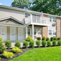 Pinewood Village - Coram, NY 11727