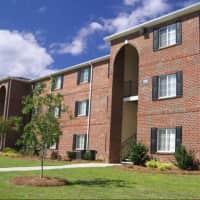 Eagle Point Village - Fayetteville, NC 28314