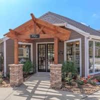 Woodland Hills Village - Kingwood, TX 77339
