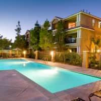 Encinitas Heights - Encinitas, CA 92024