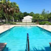 Maple Crest Townhomes - Jacksonville, FL 32218