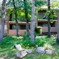Park Place - Fort Worth, TX 76112
