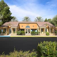 Oasis Landing - Las Vegas, NV 89110