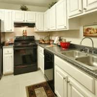 550 Abernathy Apartments - Atlanta, GA 30328