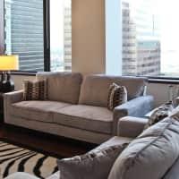 Gallery 515 Luxury Apartments @ The Millennium Center - Saint Louis, MO 63101