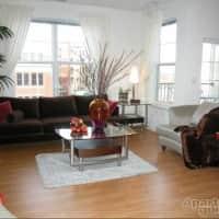 Loring Park  Apartments - Minneapolis, MN 55403