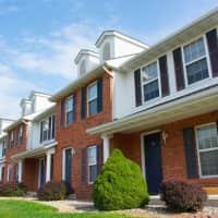 Cherry Hills Properties - Edwardsville, IL 62025
