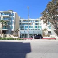 Capri Apartments - Marina Del Rey, CA 90292