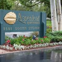 Aspenleaf Apartments - Fort Collins, CO 80525