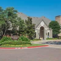 Stoneleigh on Spring Creek - Garland, TX 75044