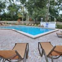 Avesta Mandarin - Jacksonville, FL 32257