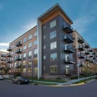 Hoigaard Village Apartments - Minneapolis, MN 55416