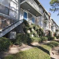 Bellaria Townhomes - Houston, TX 77090