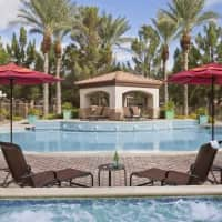 Mirasol - Las Vegas, NV 89119