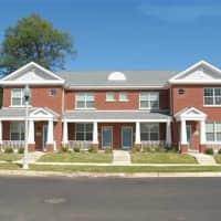 University Place - Memphis, TN 38104