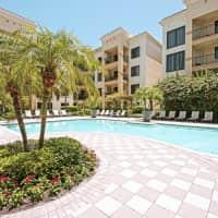 Dwell Maitland - Orlando, FL 32810