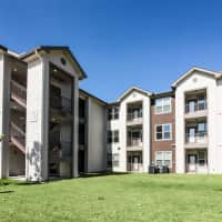 Oaks at Wayside - Houston, TX 77023