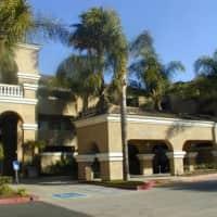 Valley View Senior Villas - Garden Grove, CA 92845