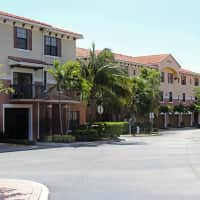Gables Marbella - Boca Raton, FL 33433