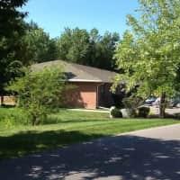 Kensington Manor Apartments - Marion, OH 43302